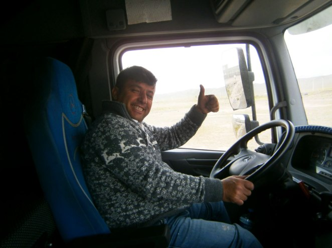 Abdulah-our-turkish-friend-TIR-driver
