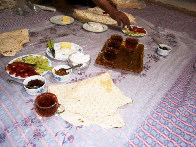 iranska-hrana