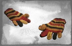 A_Gloves_Cve_CUT