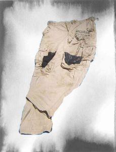 A_Pants Cve_CUT