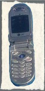 A_Phone_CUT
