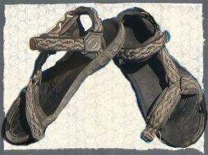 A_Sandals_CUT