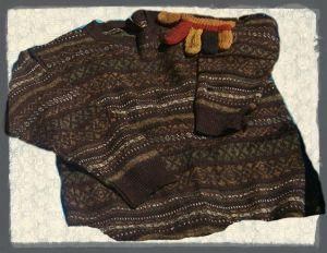 A_Sweater_CUT