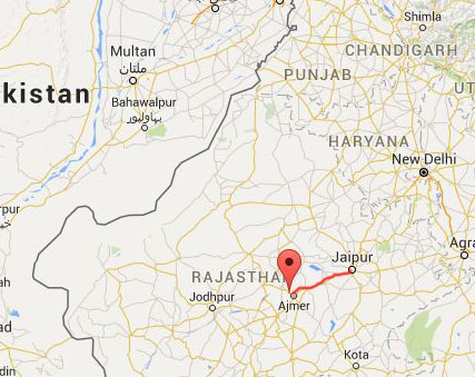 Karta Pushkar_CUT