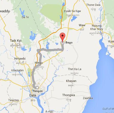 MAP_Bago