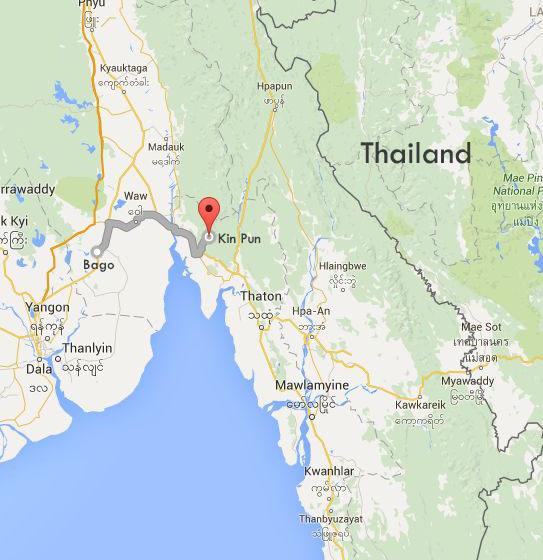 MAP_Kin Pun