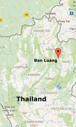 MAP_Ban Luang 3