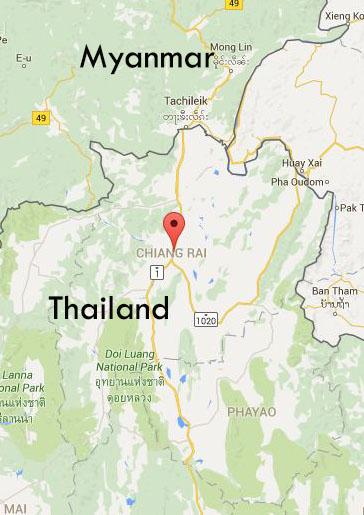 MAP_Chiang_Rai