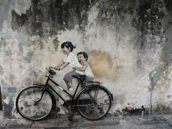 grafit kolelo