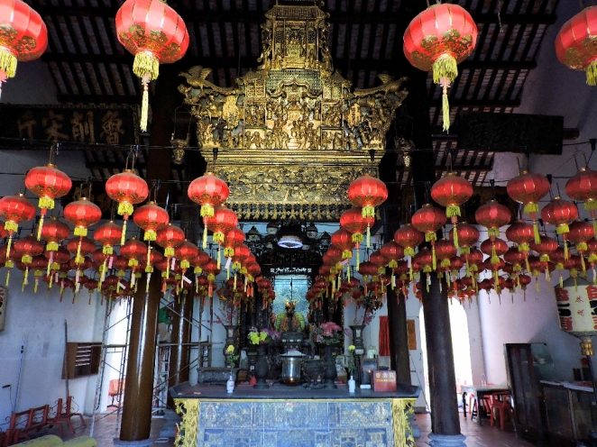 kitaiski hram