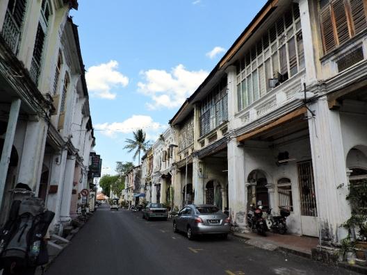 ulica 2