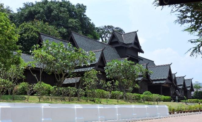 12. dvorec na sultana