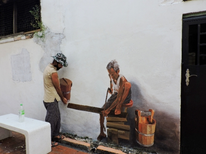 19. grafit muj