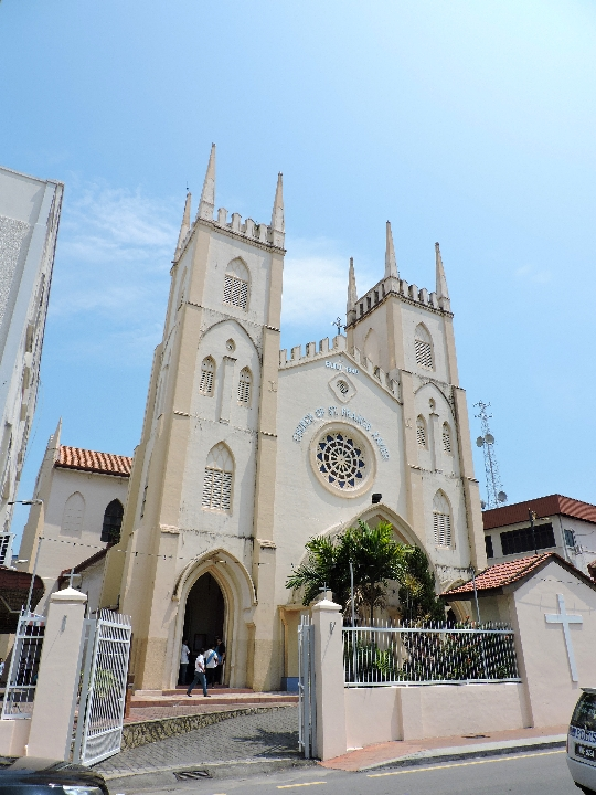 9. katedrala