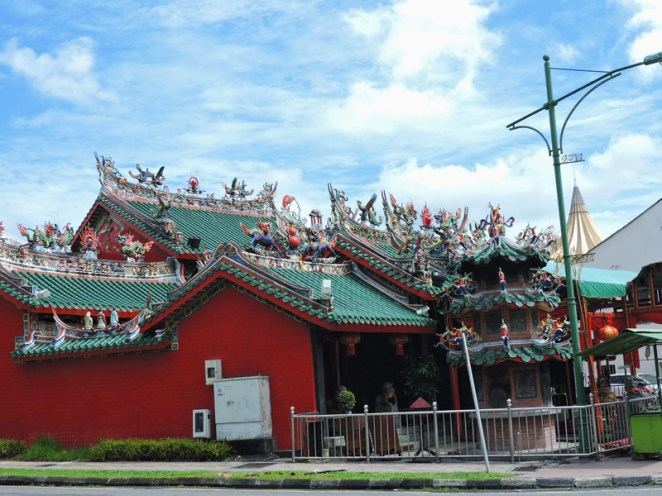 Kitaiski-hram