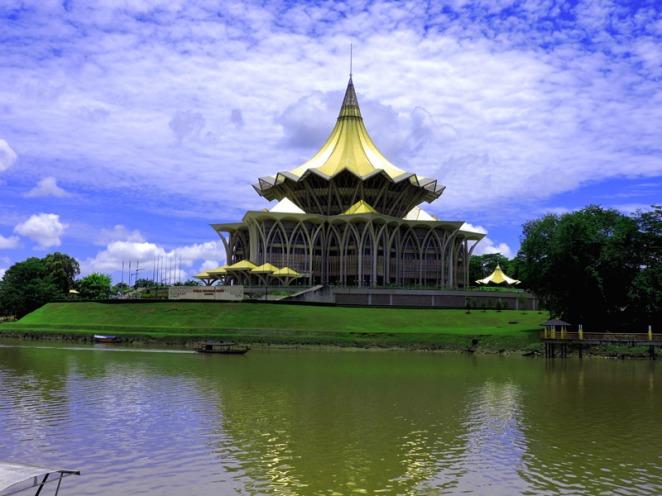 State-Legislative-Assembly
