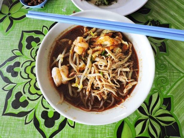 Tradicionni-noodles