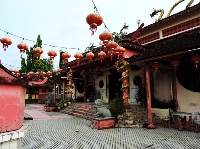 kitajski-hram