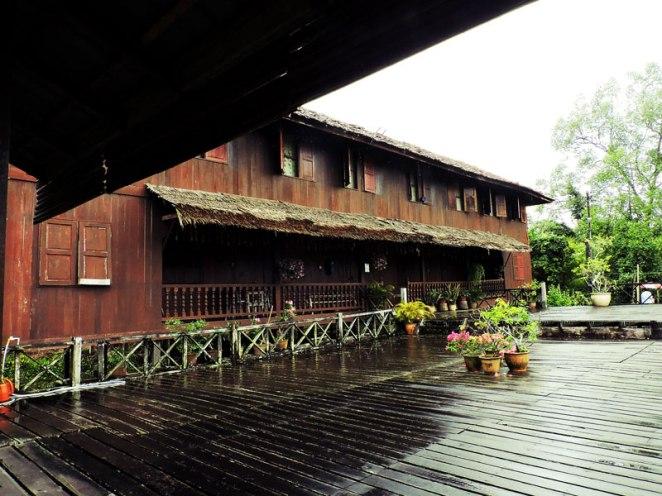 lamin-dana-house
