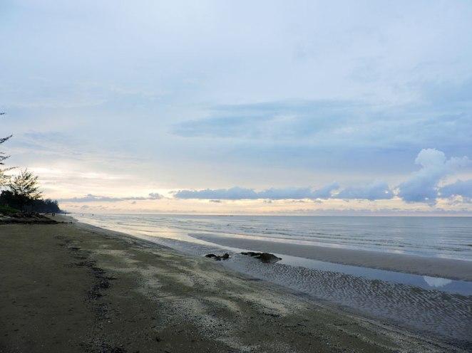 muka-beach