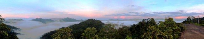 panorama-kelabit