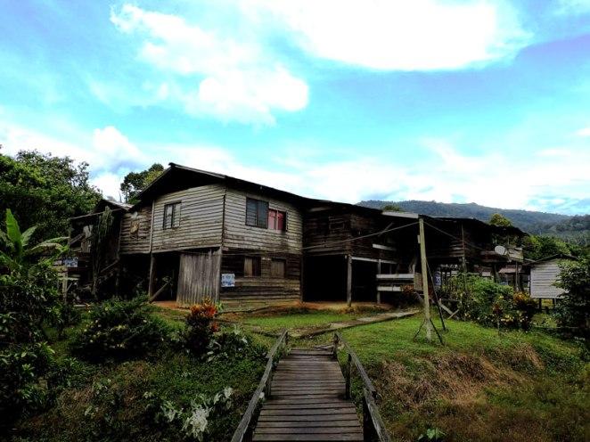 penan-house