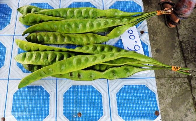 stinky-beans