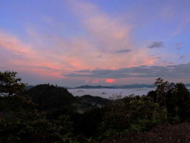 sunrise-kelabit-highlands