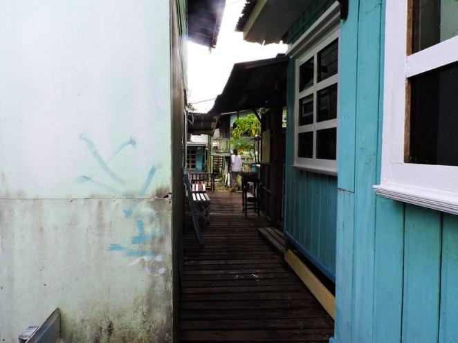 ulichka-vodno-selo