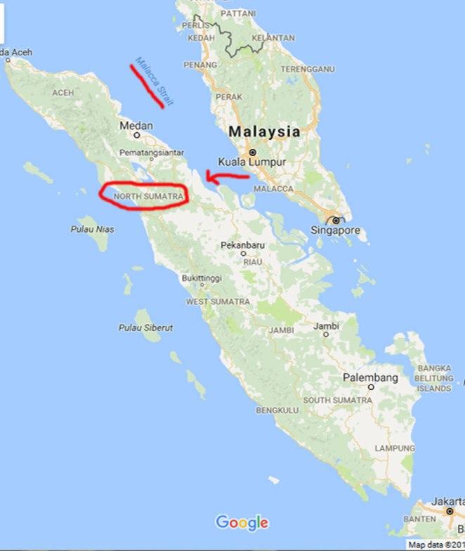 map-sumatra