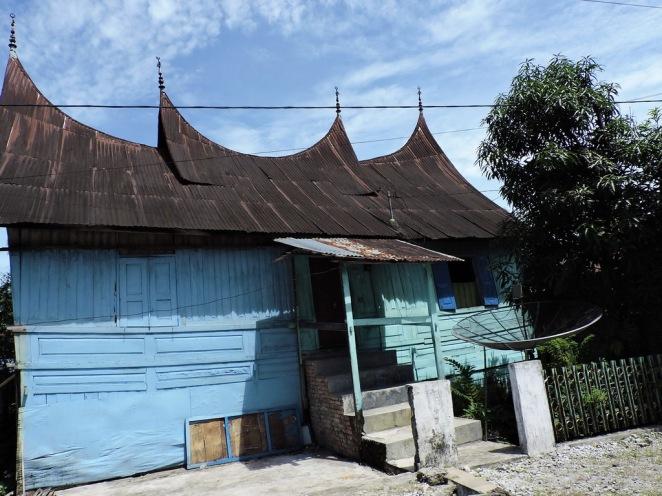 minangkabau-kushta-2