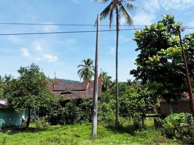 minangkabau-kushta