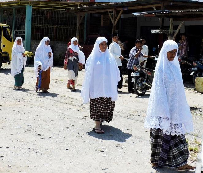 minangkabauki-na-molitva