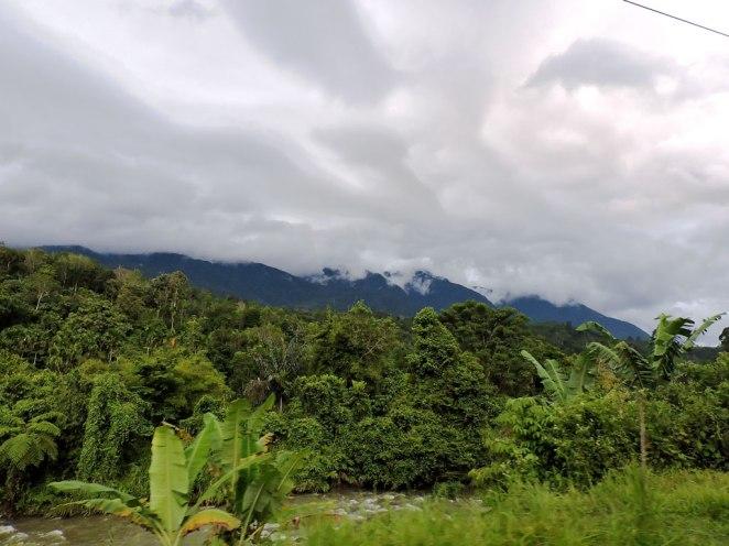 planinite-v-zapadna-sumatra