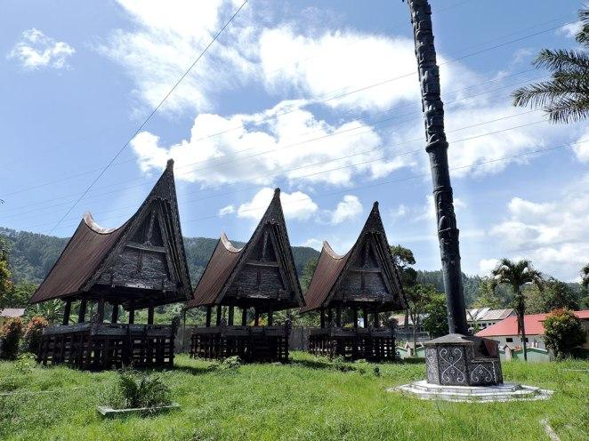 poslednoto-batak-selo