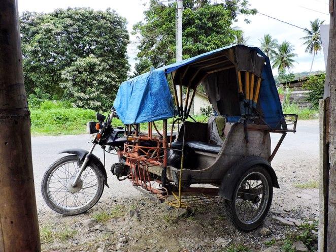 transportno-sredstvo