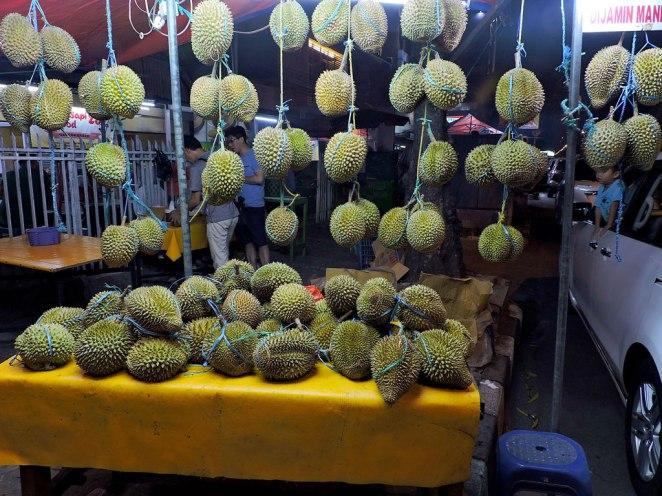 duriani