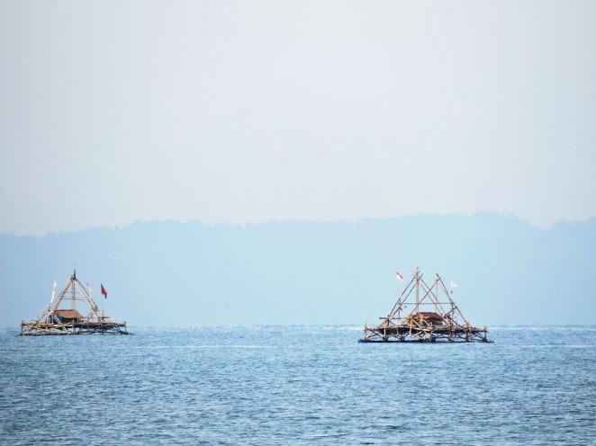 ribarski-kushti-v-moreto