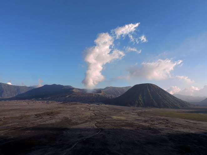 bromo-first-sight