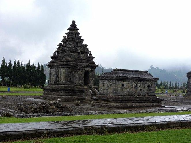 hinduistki-hramove