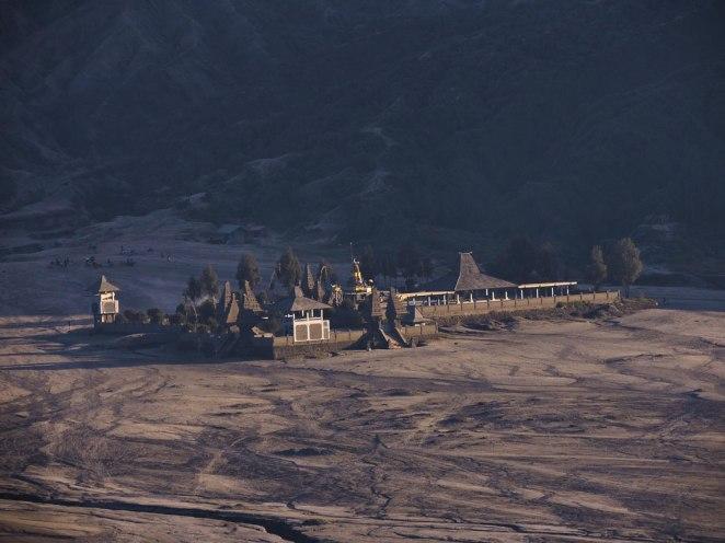 hram-poten