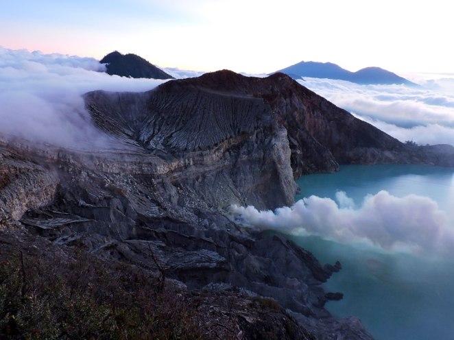 kratera-ijen