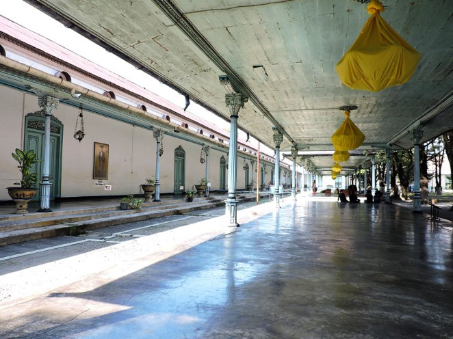 pavilion-sultan-palas