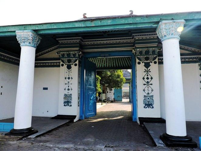 portata-na-sultanskiq-dvorec