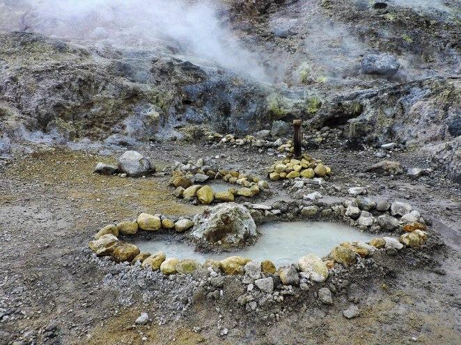 pusheshto-kraterche