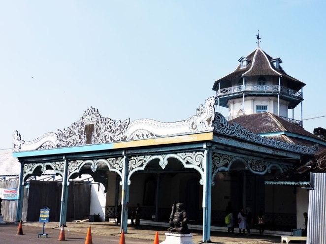 sultanski-dvorec