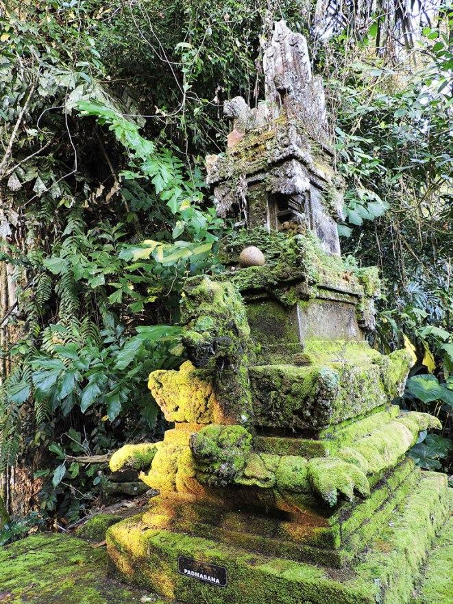hram-samo-za-myje