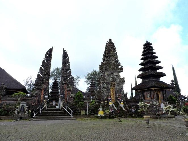 hram2