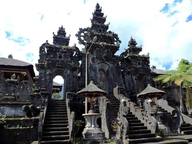 hram3