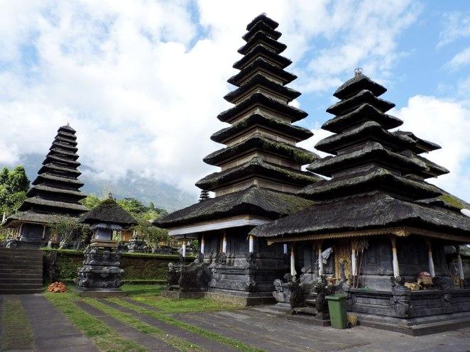 hramovi-kuli